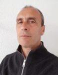 Lorenzo Burlando