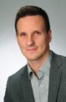 Peter Czerwinsky