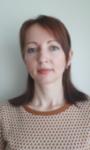 Lidiia Gaiduchenko