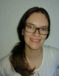 Johanna Sophie Kaufels
