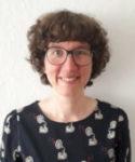 Dr. Nicole Weinert