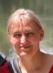 Dr. Karin Münch