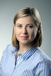 Lena Burzynski