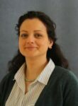 Maria Turco